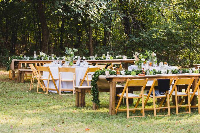 oklahoma-ranch-rustic-backyard-wedding-inspiration25