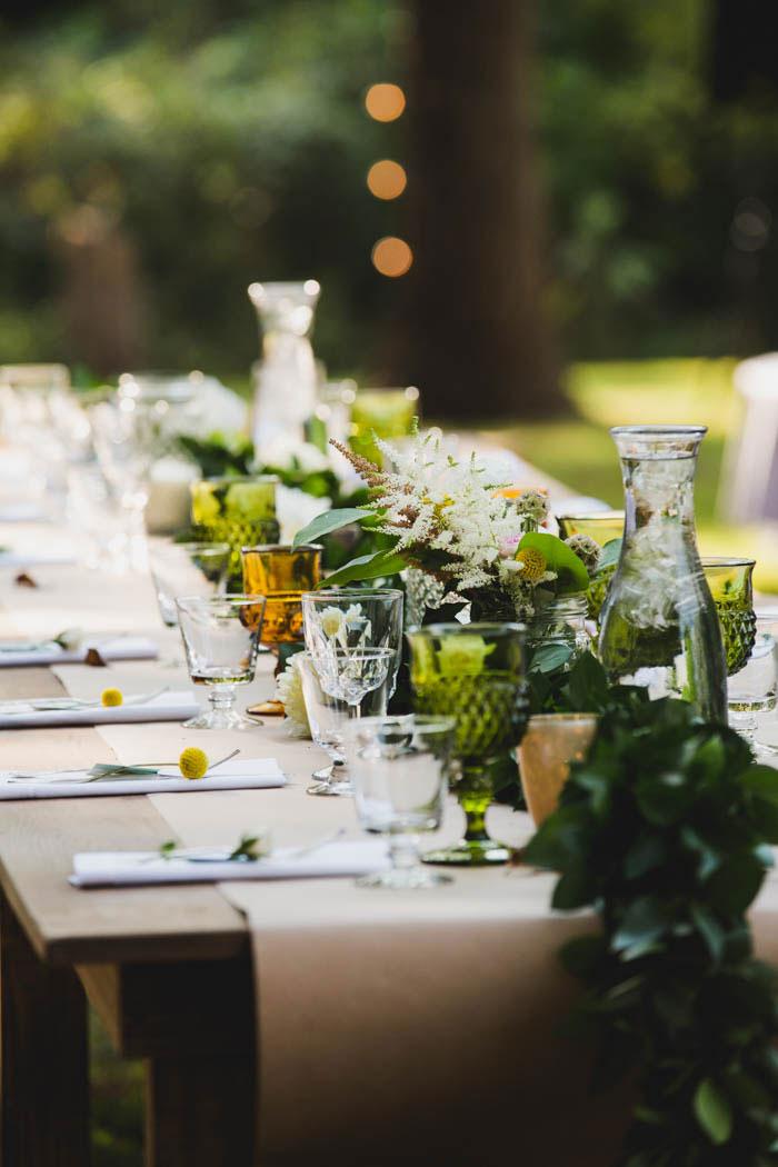 oklahoma-ranch-rustic-backyard-wedding-inspiration27
