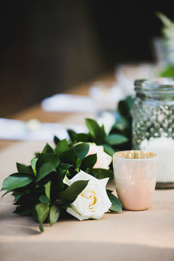 oklahoma-ranch-rustic-backyard-wedding-inspiration29