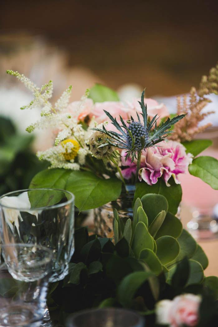 oklahoma-ranch-rustic-backyard-wedding-inspiration30