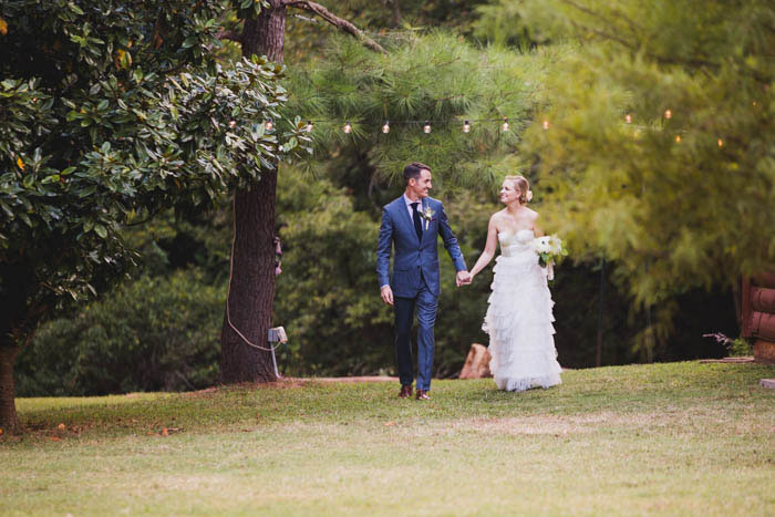 oklahoma-ranch-rustic-backyard-wedding-inspiration32