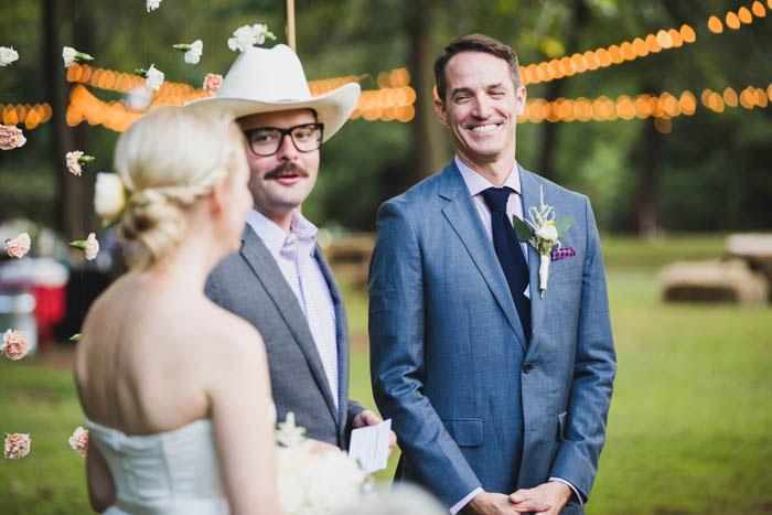 oklahoma-ranch-rustic-backyard-wedding-inspiration35