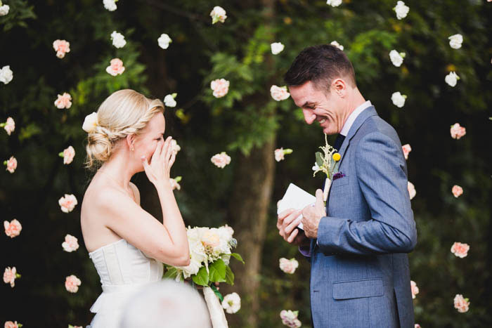oklahoma-ranch-rustic-backyard-wedding-inspiration36