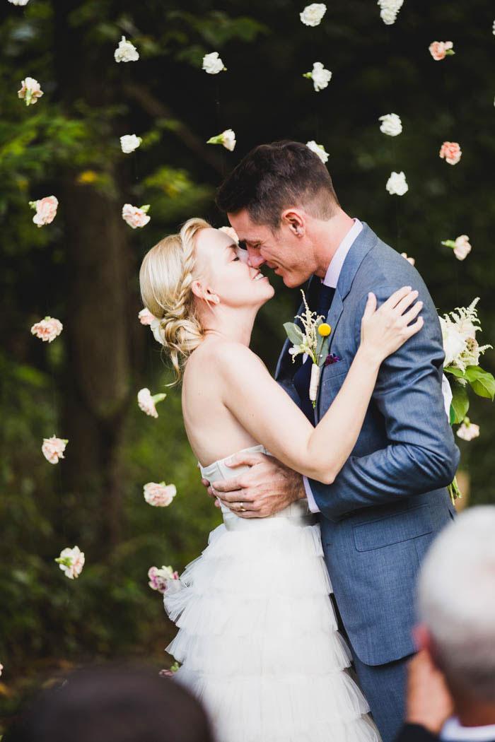 oklahoma-ranch-rustic-backyard-wedding-inspiration37