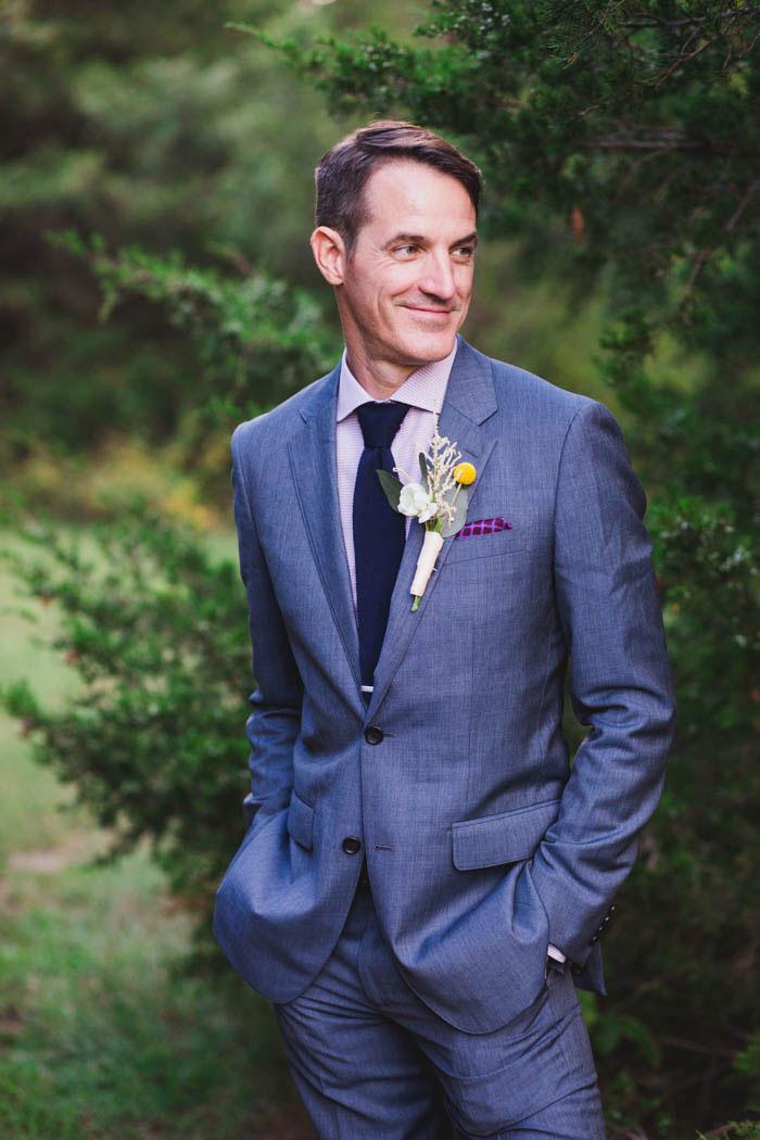 oklahoma-ranch-rustic-backyard-wedding-inspiration42