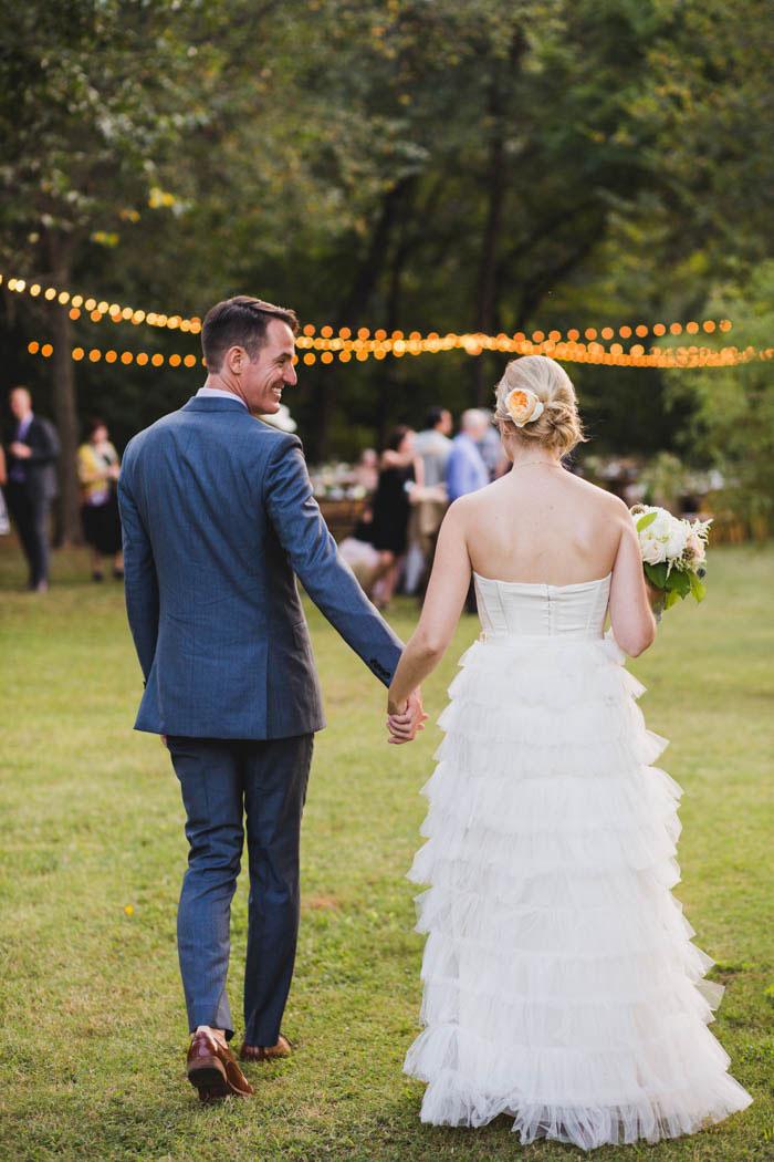 oklahoma-ranch-rustic-backyard-wedding-inspiration43