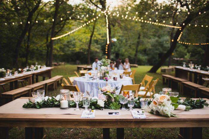 oklahoma-ranch-rustic-backyard-wedding-inspiration44