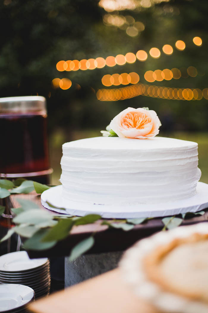 oklahoma-ranch-rustic-backyard-wedding-inspiration48