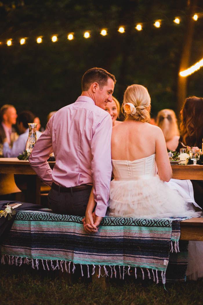 oklahoma-ranch-rustic-backyard-wedding-inspiration49