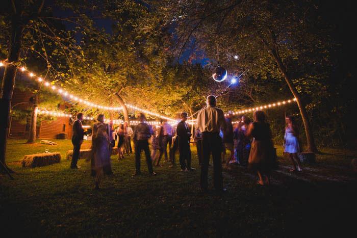 oklahoma-ranch-rustic-backyard-wedding-inspiration50