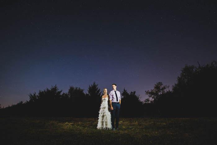 oklahoma-ranch-rustic-backyard-wedding-inspiration52