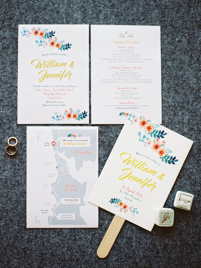 punchy-bright-destination-thailand-blue-beach-wedding-inspiration25