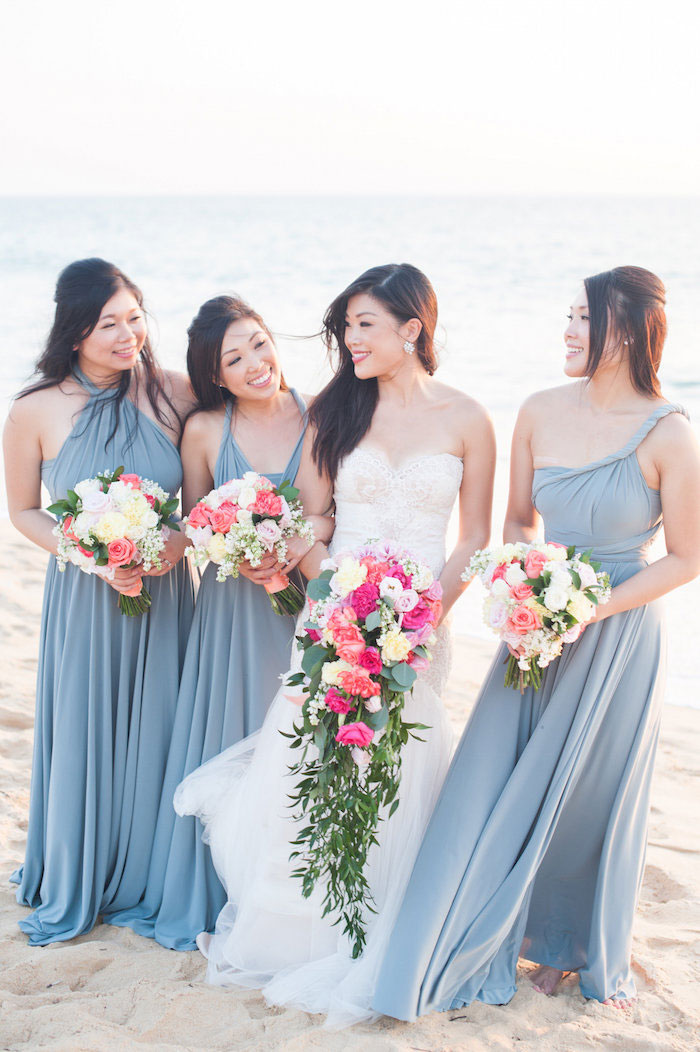 punchy-bright-destination-thailand-blue-beach-wedding-inspiration47