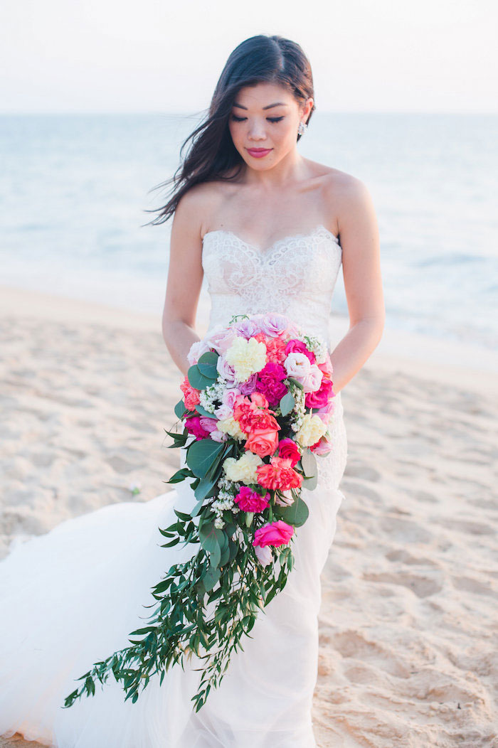 punchy-bright-destination-thailand-blue-beach-wedding-inspiration48