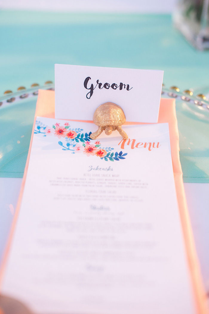 punchy-bright-destination-thailand-blue-beach-wedding-inspiration52