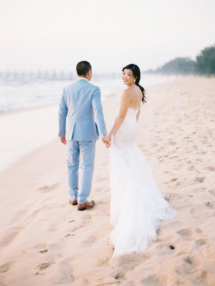punchy-bright-destination-thailand-blue-beach-wedding-inspiration62