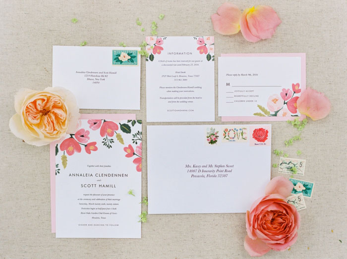 river-oaks-garden-club-rifle-paper-wedding-pink-floral-inspiration00