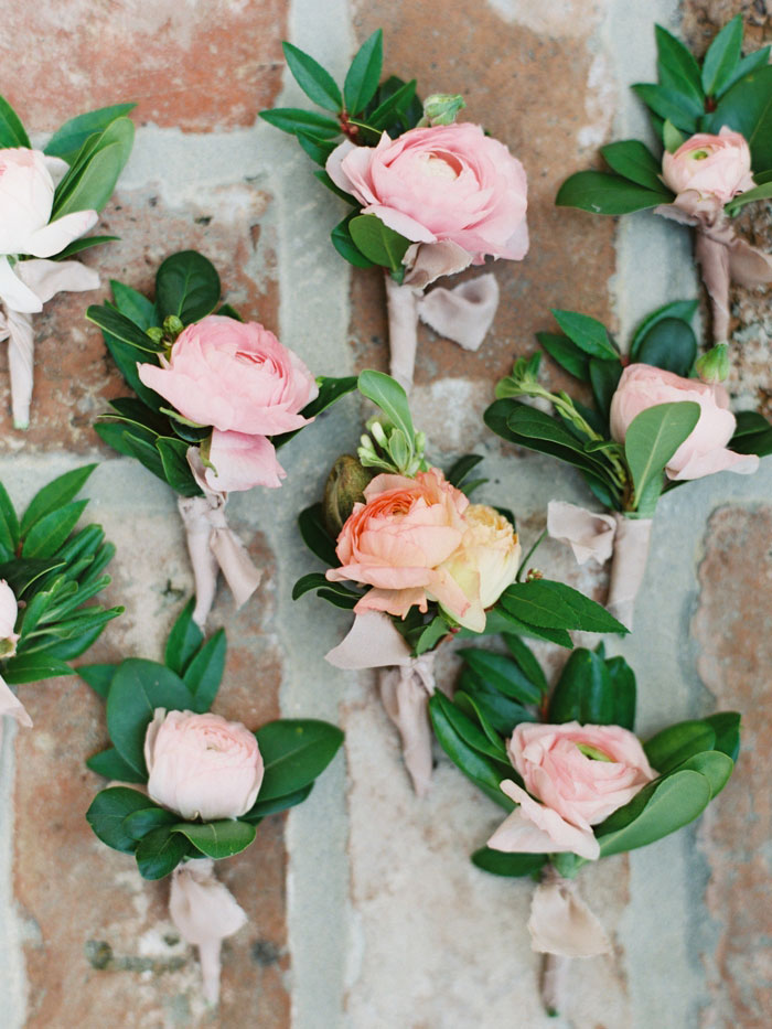 river-oaks-garden-club-rifle-paper-wedding-pink-floral-inspiration07