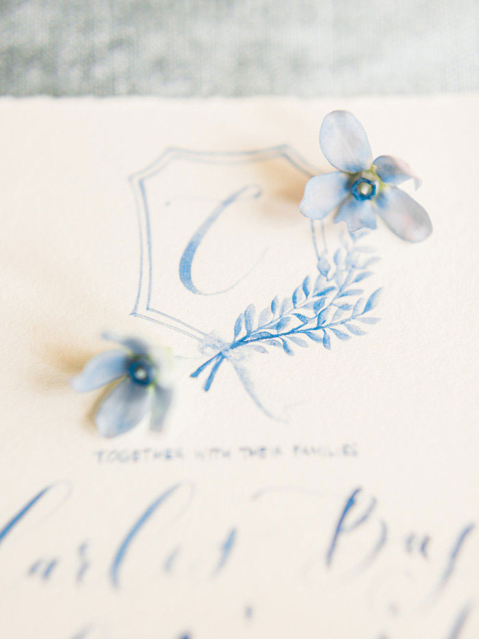 seven-oaks-farm-timeless-elegance-wedding-inspiration03