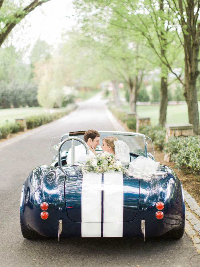 seven-oaks-farm-timeless-elegance-wedding-inspiration30