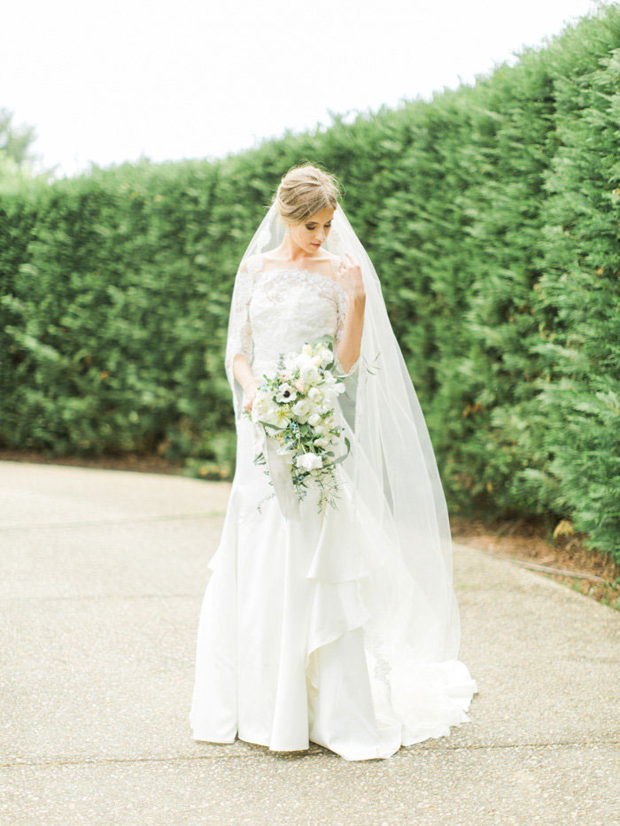 seven-oaks-farm-timeless-elegance-wedding-inspiration46