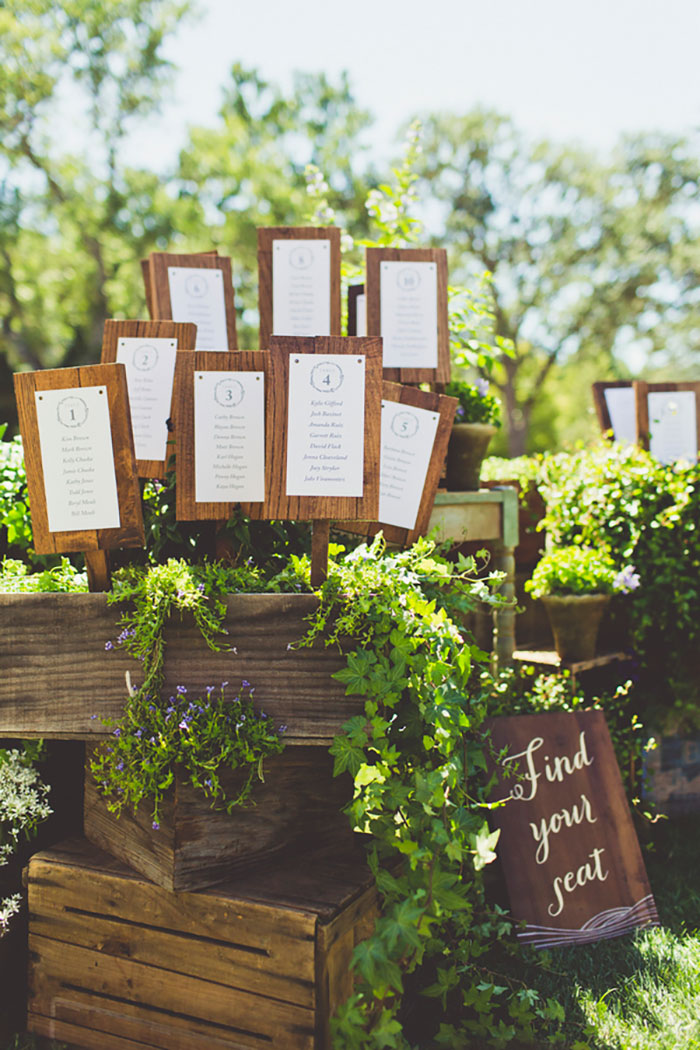 spanish-oaks-ranch-summer-garden-picinic-wedding-inspiration23