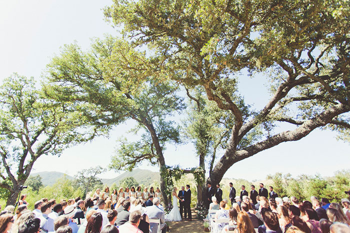 spanish-oaks-ranch-summer-garden-picinic-wedding-inspiration26