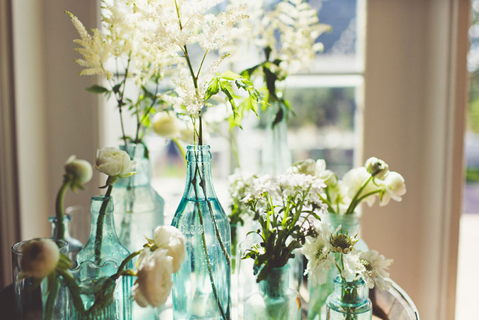 spanish-oaks-ranch-summer-garden-picinic-wedding-inspiration35