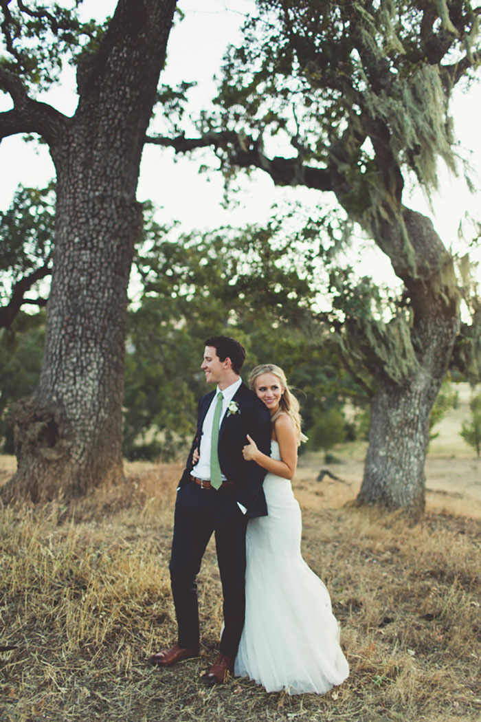 spanish-oaks-ranch-summer-garden-picinic-wedding-inspiration44
