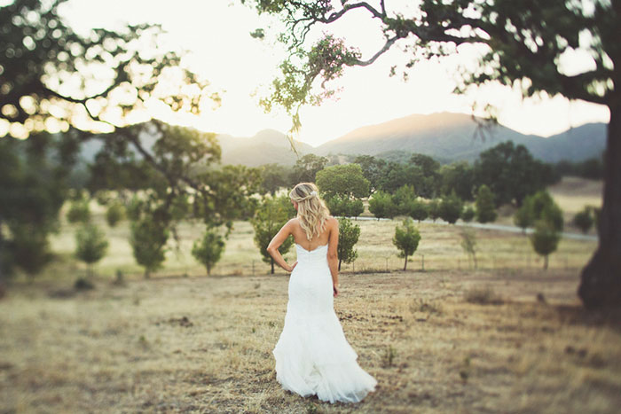 spanish-oaks-ranch-summer-garden-picinic-wedding-inspiration45