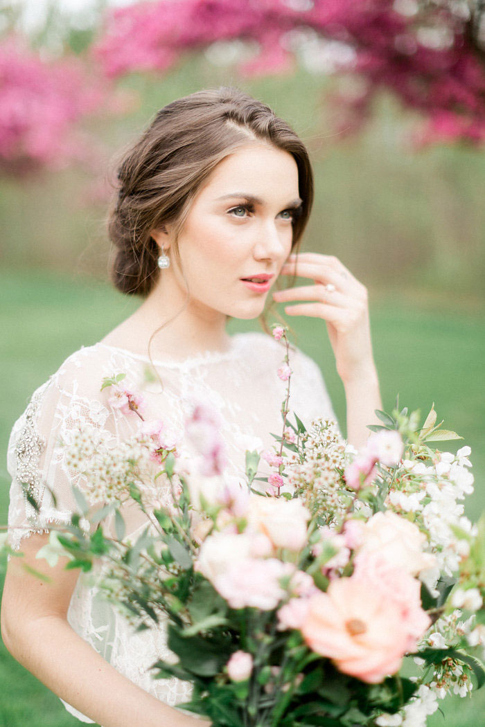 spring-pink-blossoms-ethereal-inspiration-shoot18