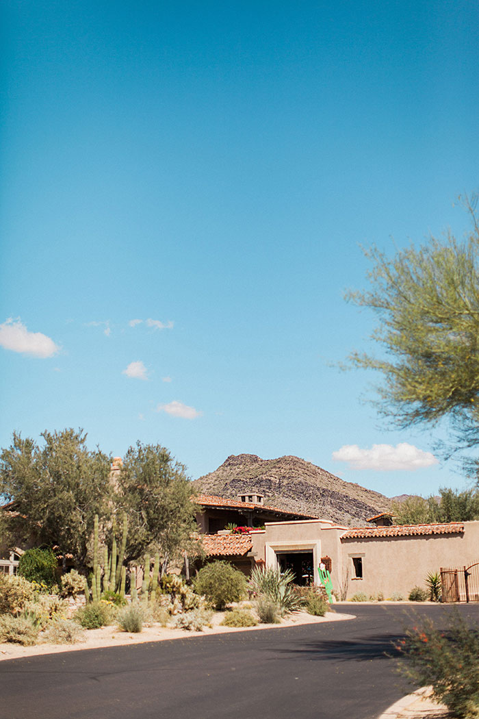 the-country-club-at-dc-ranch-scottsdale-wedding-inspiration-blush-gown03