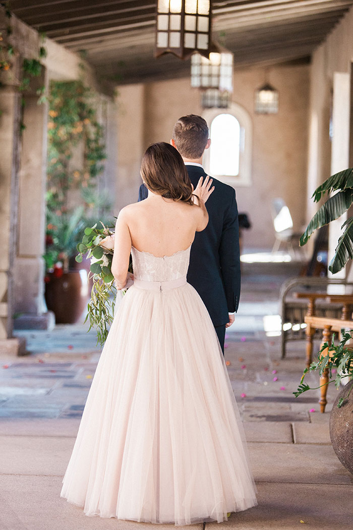 the-country-club-at-dc-ranch-scottsdale-wedding-inspiration-blush-gown04
