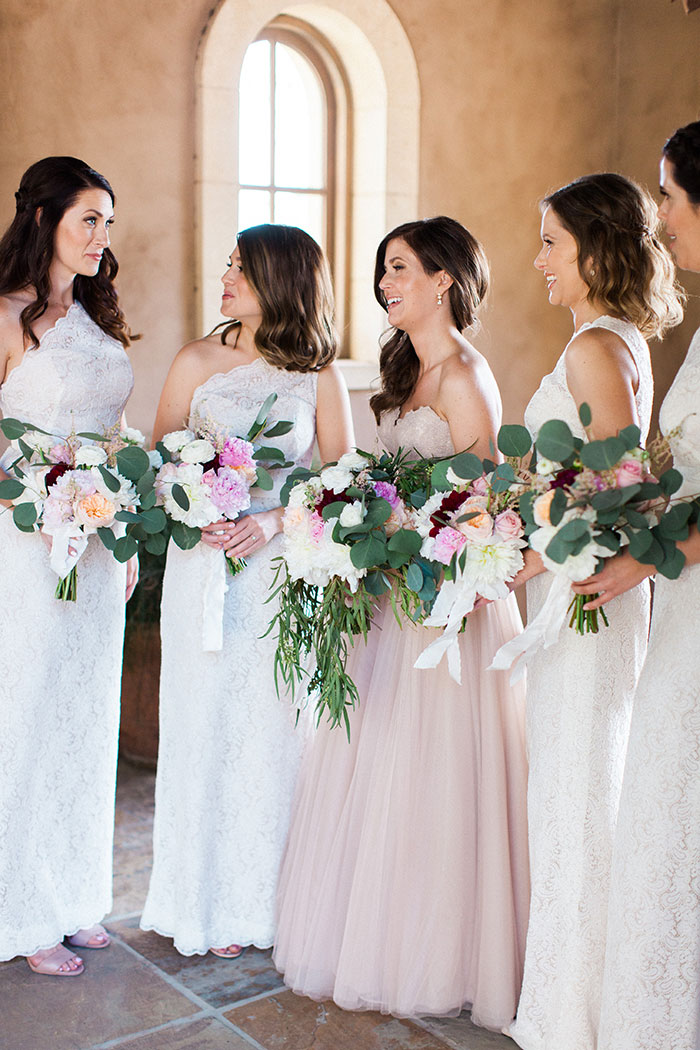 the-country-club-at-dc-ranch-scottsdale-wedding-inspiration-blush-gown17
