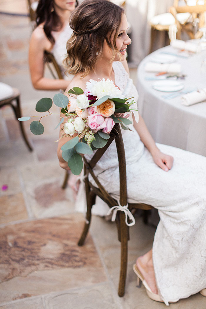 the-country-club-at-dc-ranch-scottsdale-wedding-inspiration-blush-gown19