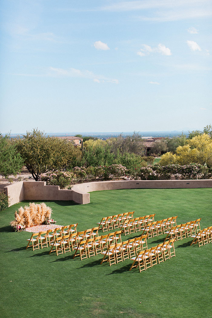 the-country-club-at-dc-ranch-scottsdale-wedding-inspiration-blush-gown20