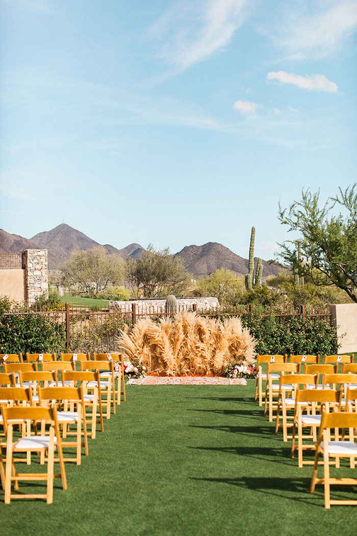 the-country-club-at-dc-ranch-scottsdale-wedding-inspiration-blush-gown23