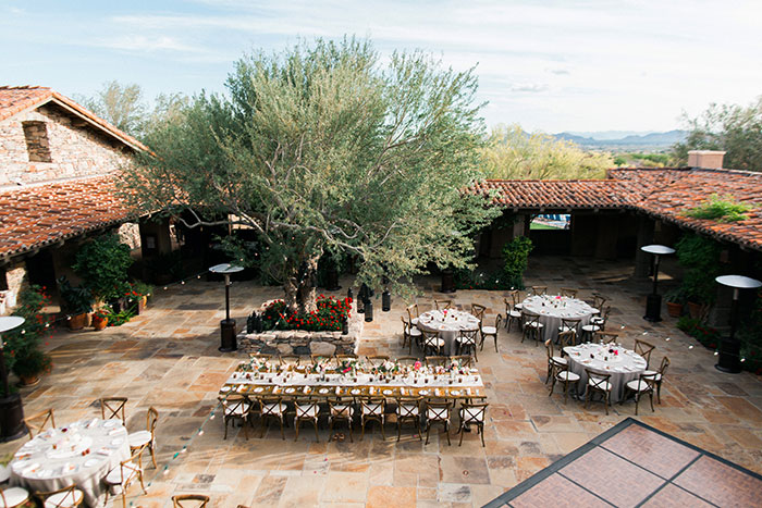 the-country-club-at-dc-ranch-scottsdale-wedding-inspiration-blush-gown26