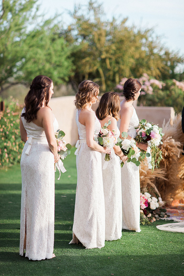 the-country-club-at-dc-ranch-scottsdale-wedding-inspiration-blush-gown27