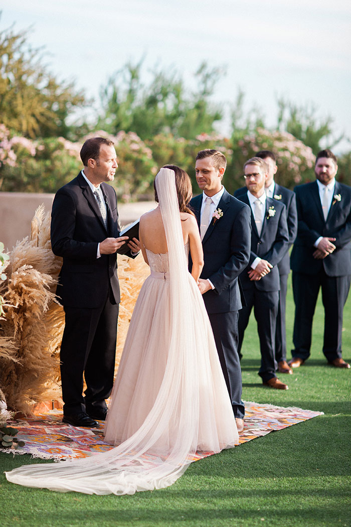 the-country-club-at-dc-ranch-scottsdale-wedding-inspiration-blush-gown28