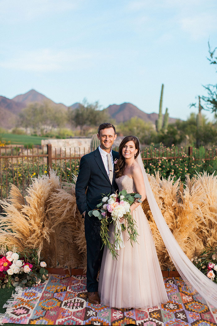 the-country-club-at-dc-ranch-scottsdale-wedding-inspiration-blush-gown30