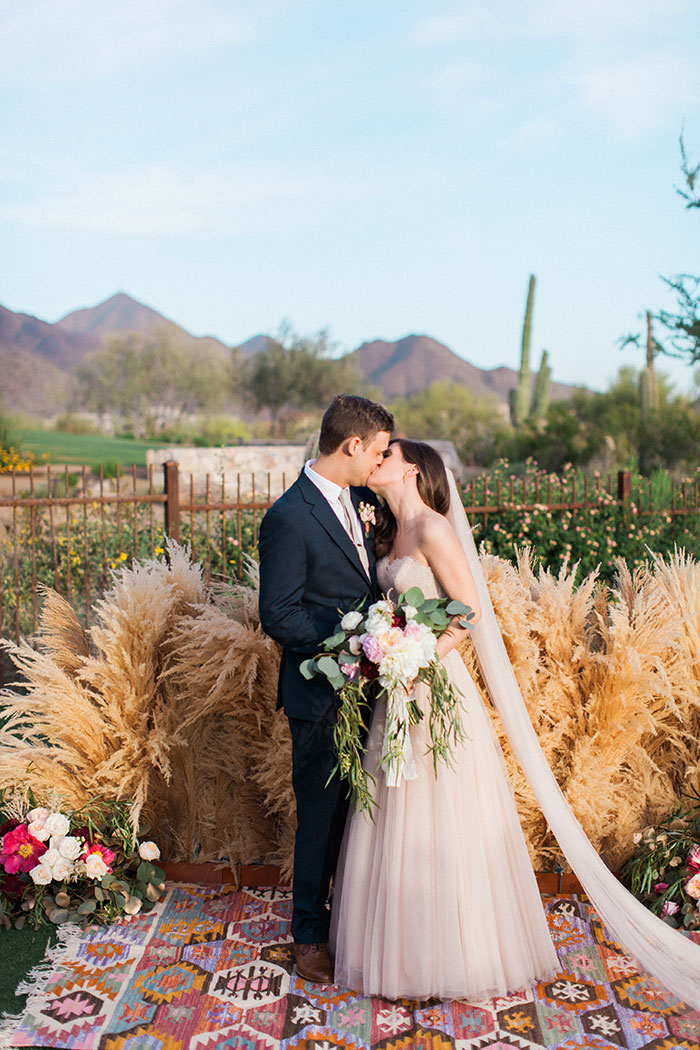 the-country-club-at-dc-ranch-scottsdale-wedding-inspiration-blush-gown31