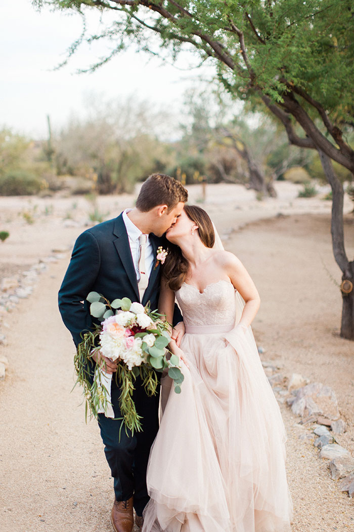 the-country-club-at-dc-ranch-scottsdale-wedding-inspiration-blush-gown34