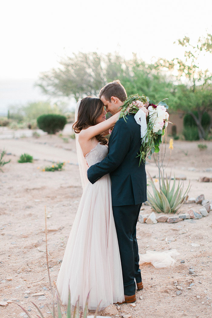 the-country-club-at-dc-ranch-scottsdale-wedding-inspiration-blush-gown35