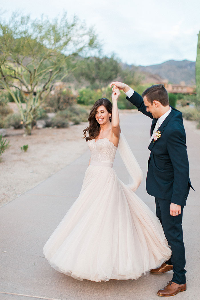 the-country-club-at-dc-ranch-scottsdale-wedding-inspiration-blush-gown37