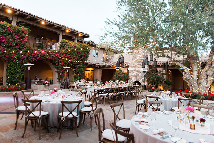 the-country-club-at-dc-ranch-scottsdale-wedding-inspiration-blush-gown40