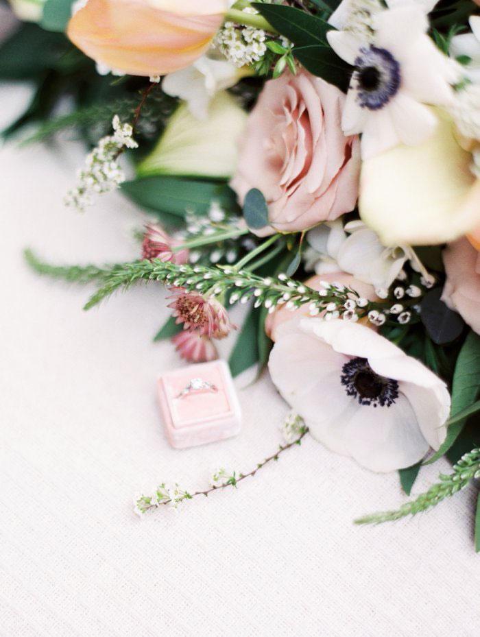 the-estate-on-second-orange-county-bright-poppy-peach-purple-wedding-inspiration04
