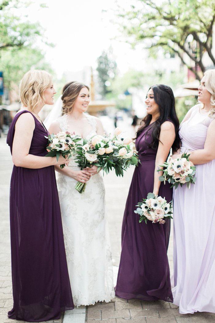 the-estate-on-second-orange-county-bright-poppy-peach-purple-wedding-inspiration08