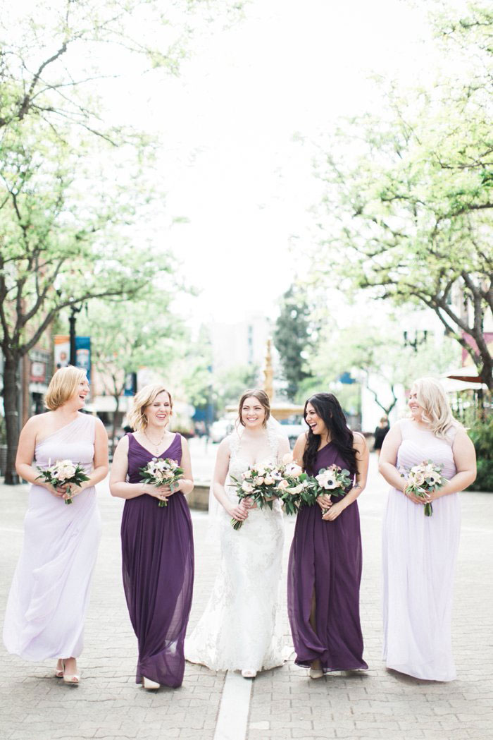 the-estate-on-second-orange-county-bright-poppy-peach-purple-wedding-inspiration09