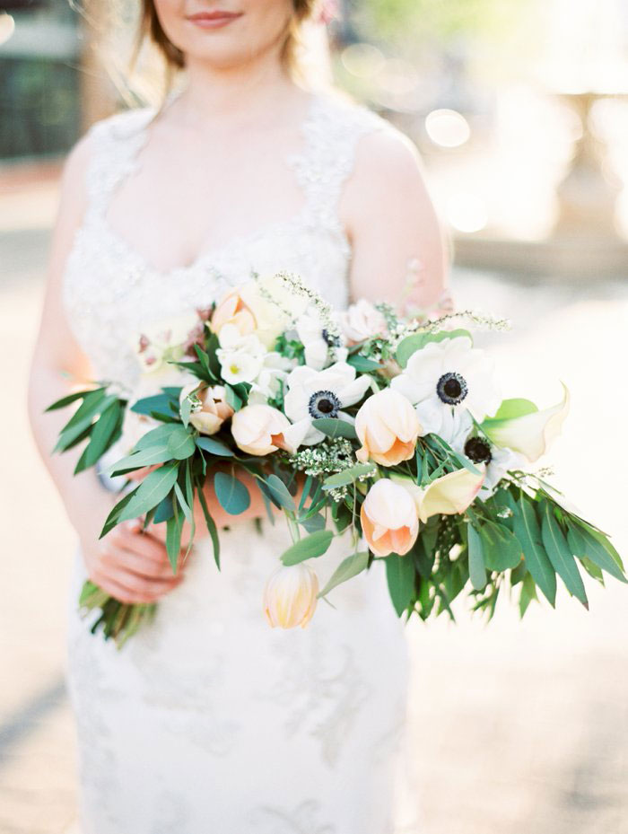 the-estate-on-second-orange-county-bright-poppy-peach-purple-wedding-inspiration17